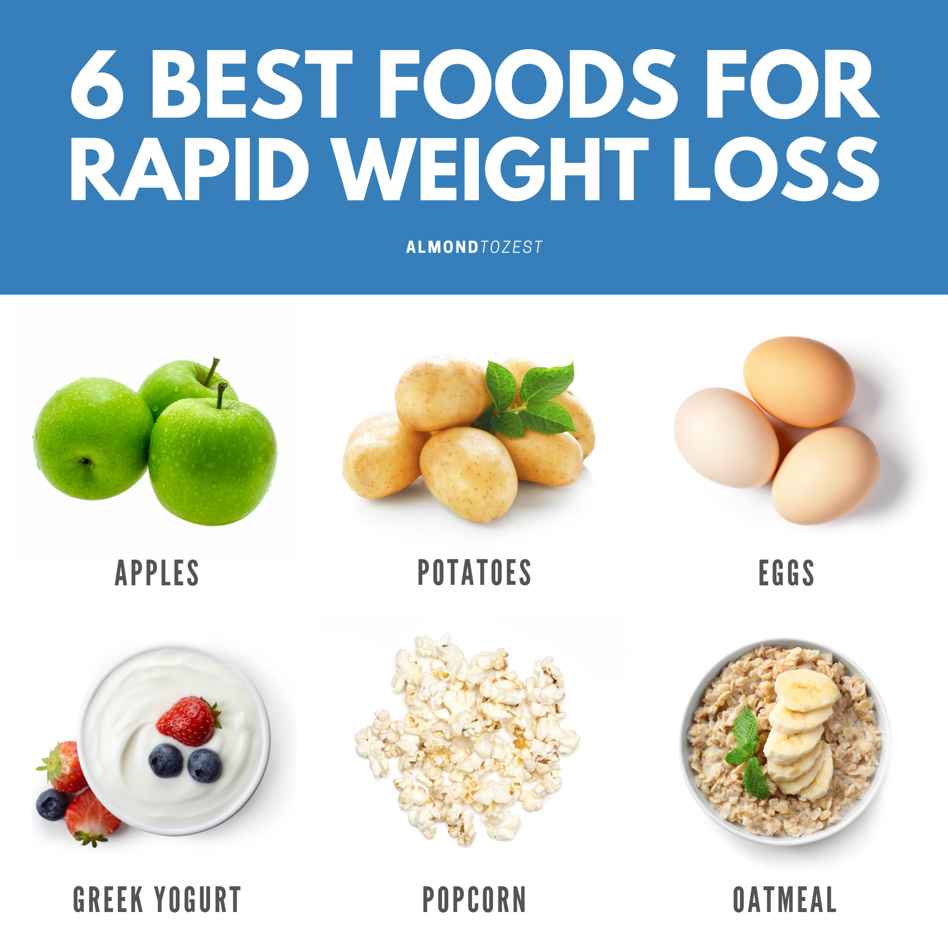 Pin On 14 Day Rapid Soup Diet
