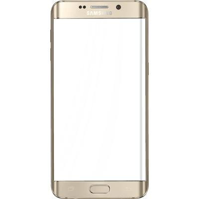 Free Picture Mobile Blank Png Free Large Images Transparent