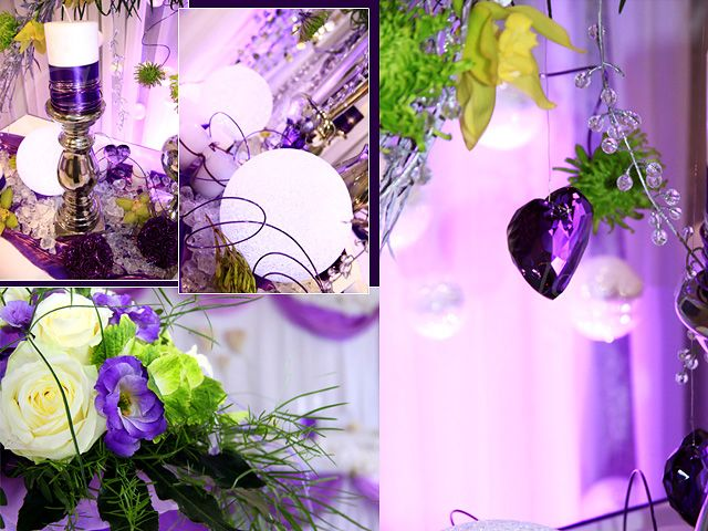 wedding design ideas on wedding ideas reception decoration - Wedding Design Ideas