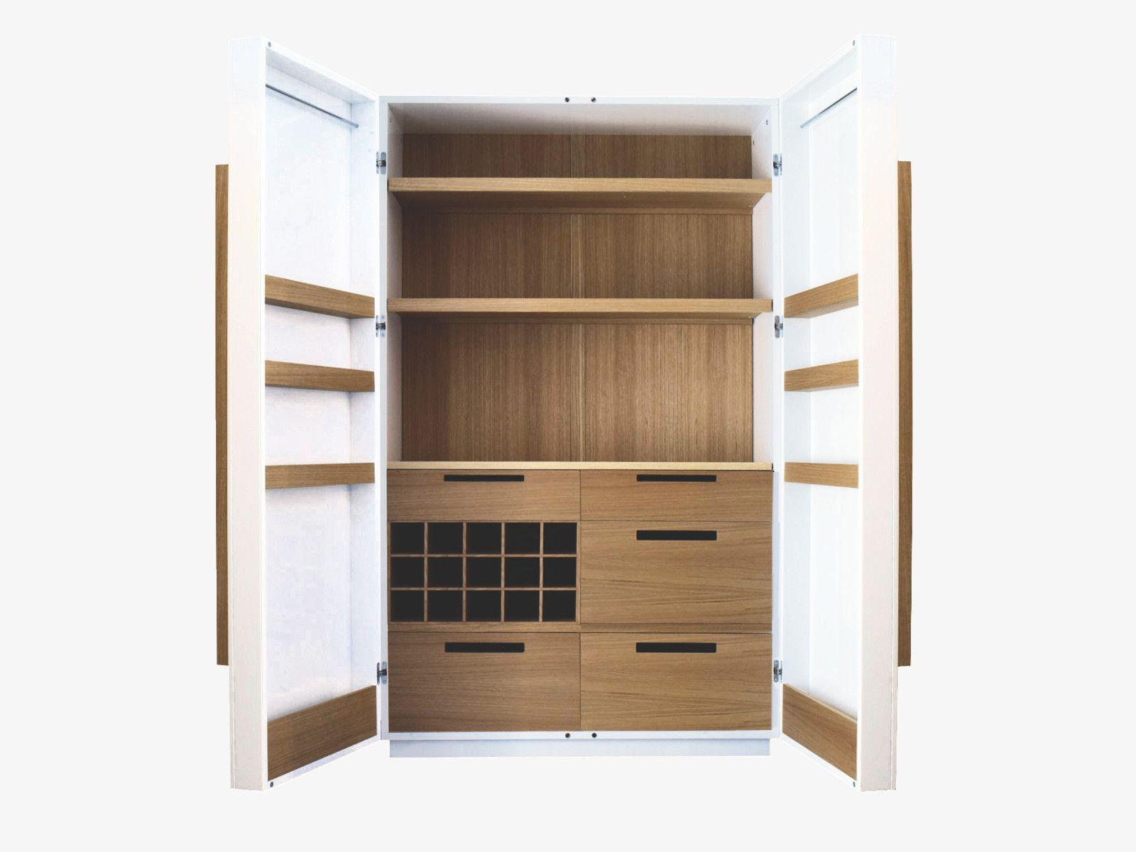 Habitat cornell kitchen storage cupboard products i love