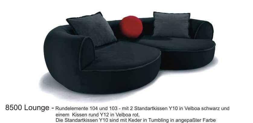 Round Sofa Sofa Design Round Sofa Sofa
