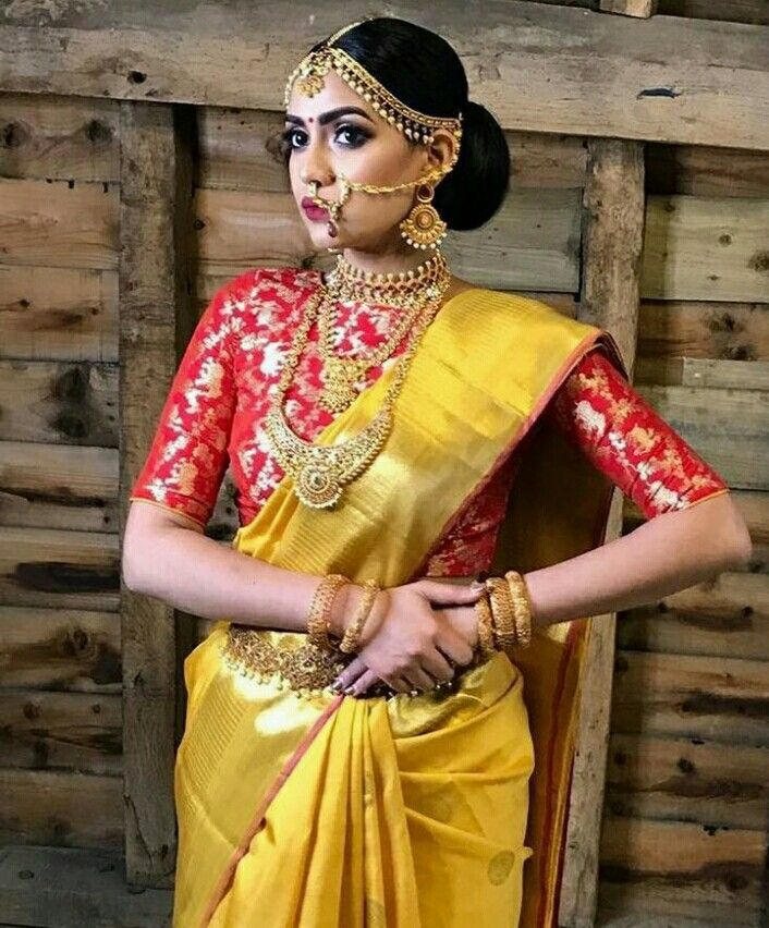 Friends Wedding Hairstyles Kerala: 15+ All Time Best Women Afro Hairstyles Beautiful Ideas