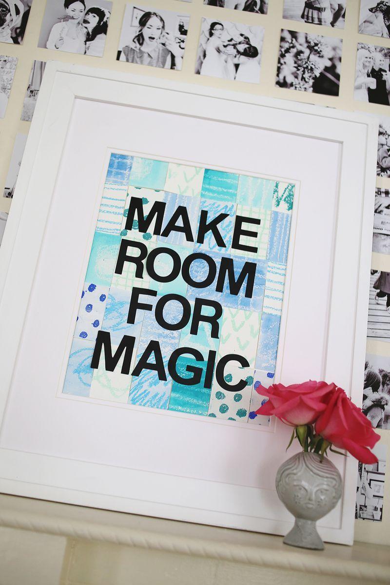 die besten 25 fliesenaufkleber eigenes motiv ideen auf pinterest talavera fliesen aufkleber. Black Bedroom Furniture Sets. Home Design Ideas