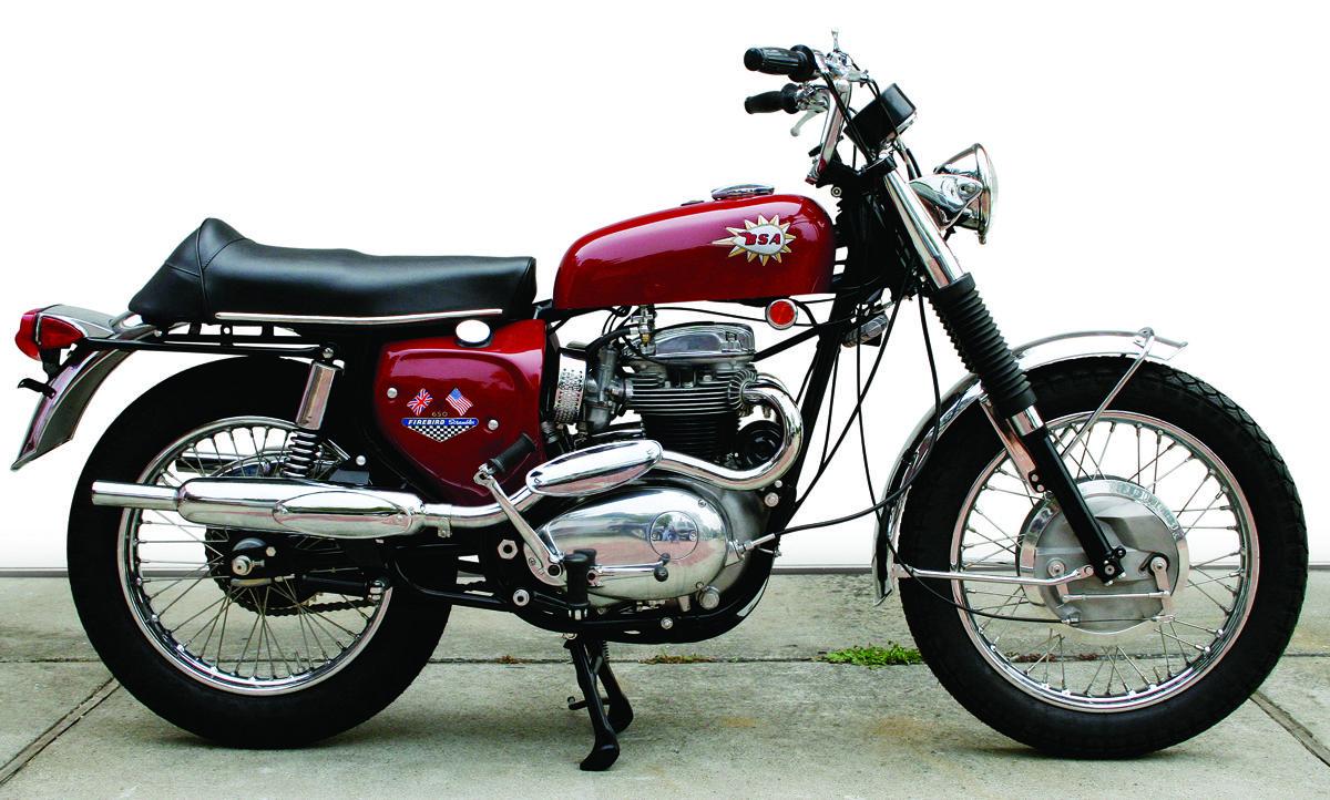 1968 bsa a65 firebird scrambler bsa motorcycle pinterest firebird scrambler and bsa motorcycle