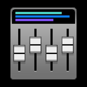 Download J4t Multitrack Recorder V4 5 Full Apk Multitrack Recorder App Records