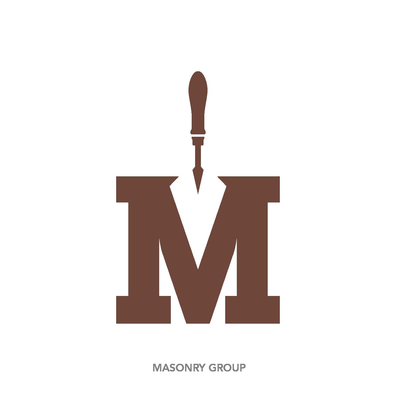 masonry group logos pinterest logos rh pinterest com masonic logos symbols masonic logos and emblems