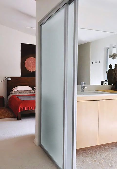 Modern Glass Room Dividers For Interiors The Sliding Door Company Glass Room Divider House Rooms Home