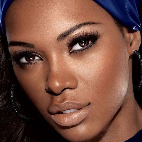 nude-lipstick-for-black-women