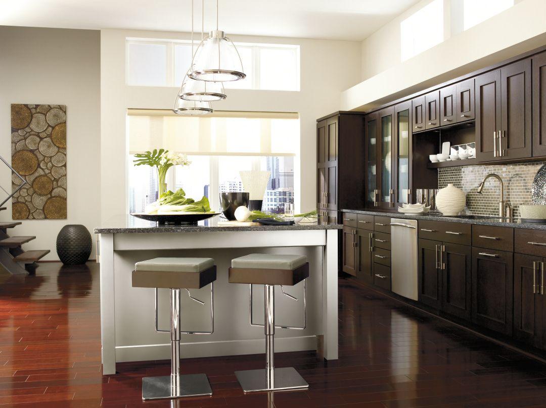 Custom Cabinets Bathroom Kitchen Cabinetry Omega Omega Cabinetry Kitchen Cabinetry Blue Kitchen Island