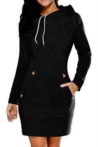 Epingle Sur Robes Streetwear