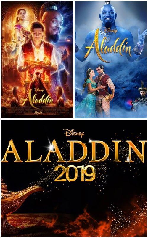 Aladdin Film Streaming Vf : aladdin, streaming, ReGarDeR#.Aladdin^FiLm, En^StReaming, Aladdin, Film,, Aladdin,, Disney