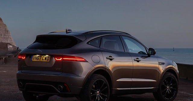 #carexporter Jaguar Cars for Export / Import - compact, epace, jaguar, carsofinstagram ...