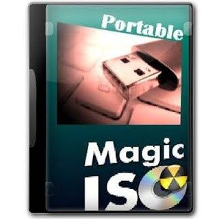 Magiciso maker 5.5 crack