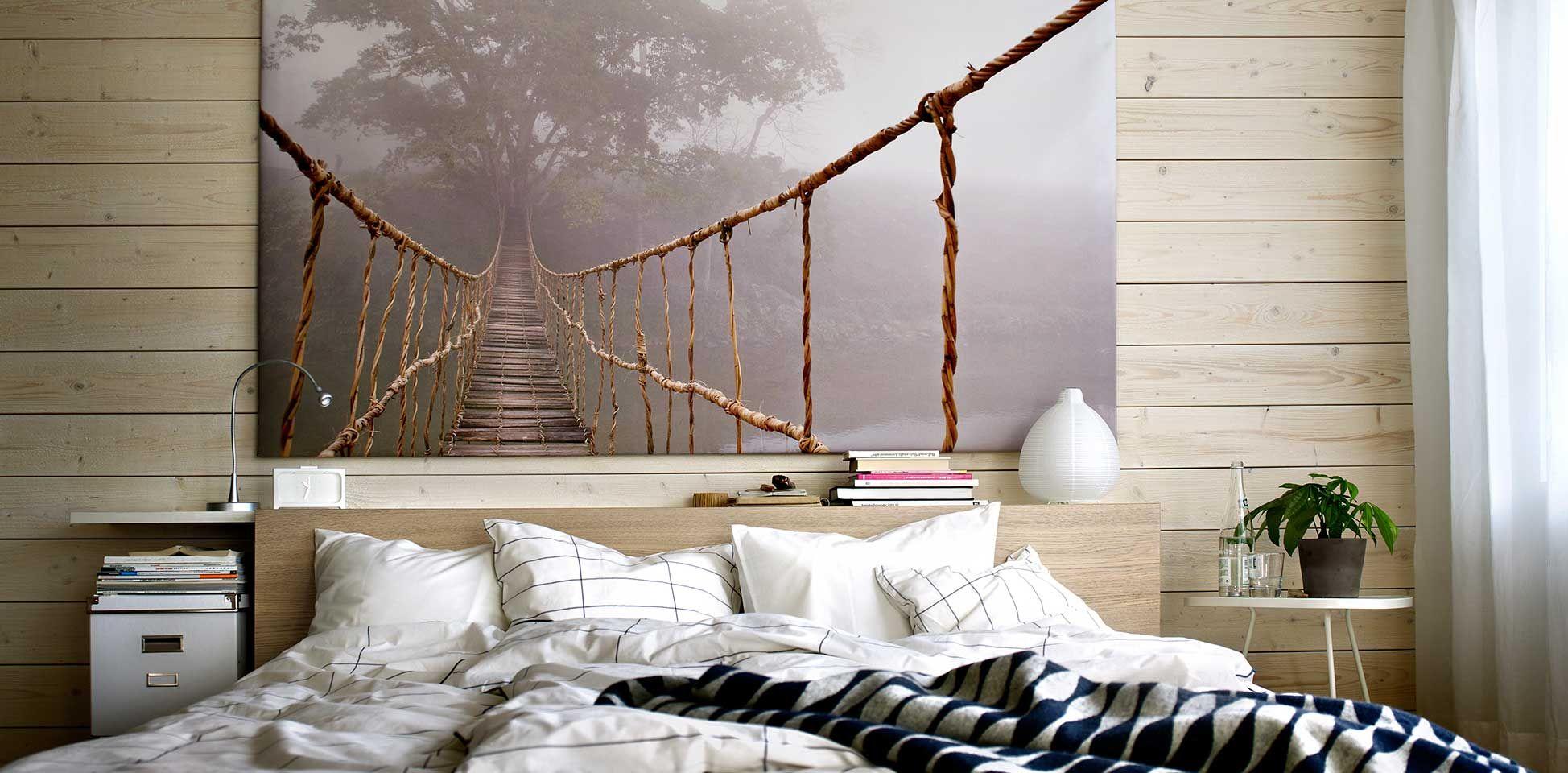 Introducción: Ilumina tu dormitorio para aprovecharlo IKEA