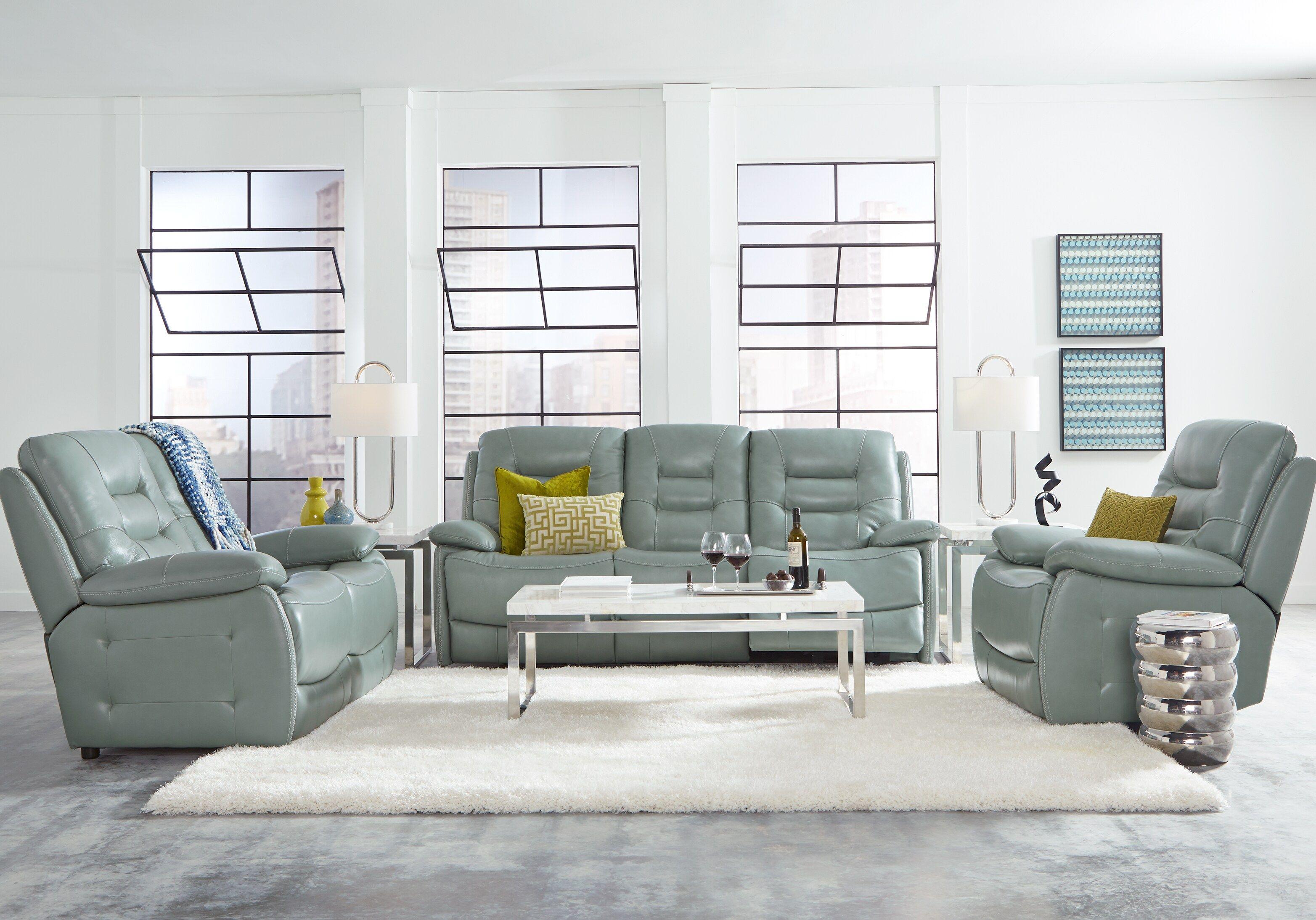 47+ Leather living room sets on sale information