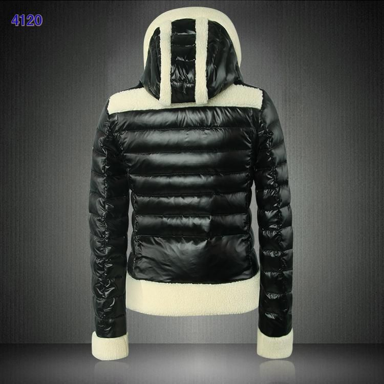 moncler vest womens sale moncler women s jackets coats more at rh artofit org
