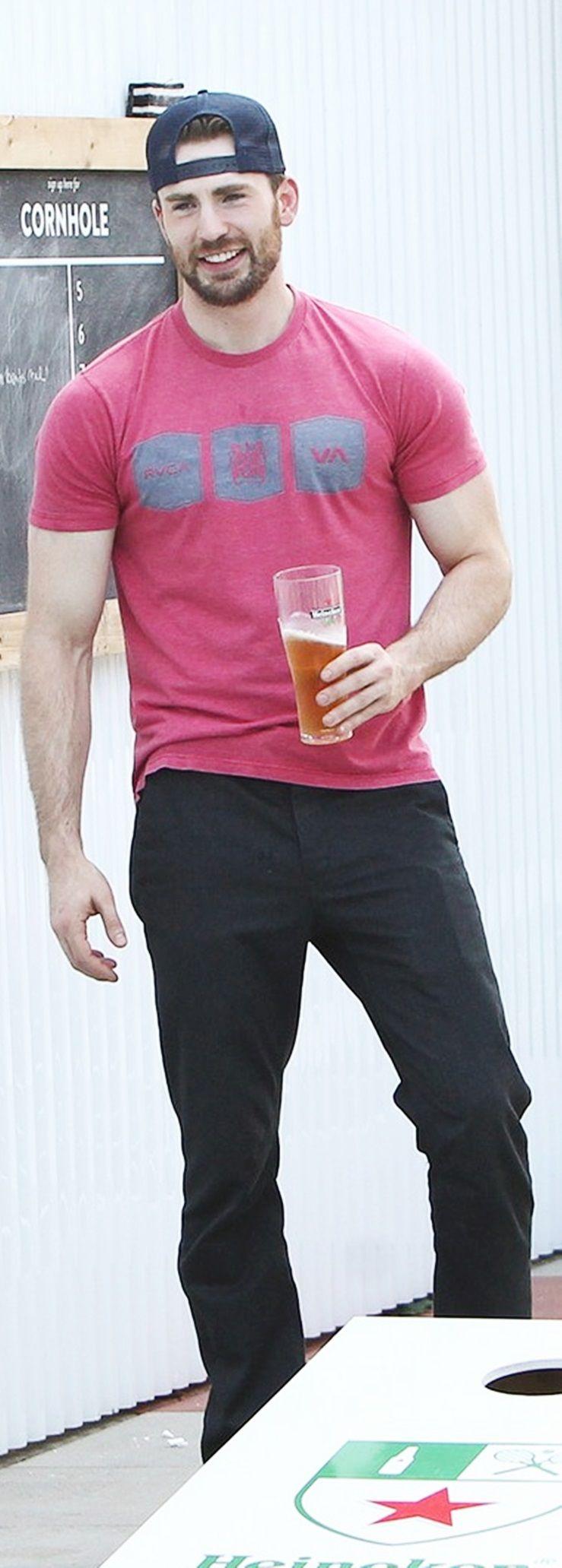 The most sexiest man in the world! Sin Duda Lo Mas Bello Sobre La ...