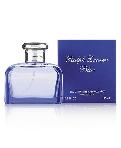 Spray4 Toilette 2 De Collection Eau OzPerfumes Perfume Blue FJc3TulK1