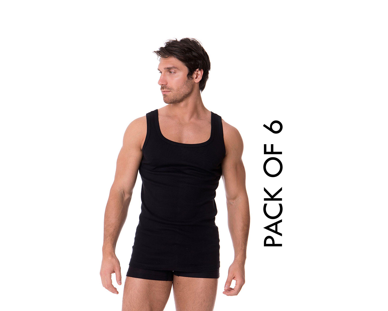 Pin on men's underwear, undershirts, boxers