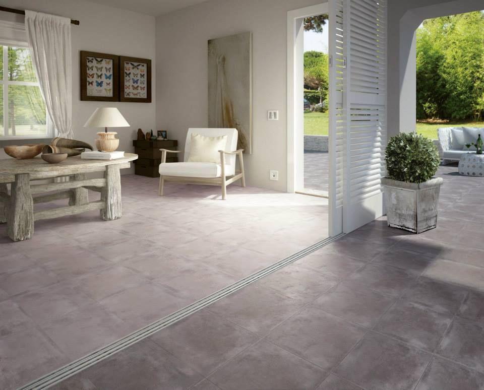 Saime Ceramiche | VALENCIA antracite Corindonato 45x45  #indoor #outdoor  http://tegels.nl/1563/tegels/maranello-%28mo%29-/saime-ceramiche.html