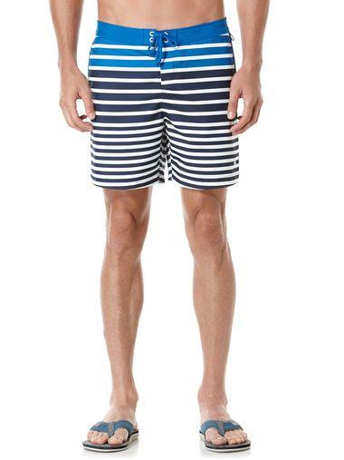 Style Men's PenguinGent Men's Swimwear Original BxWdrCoe