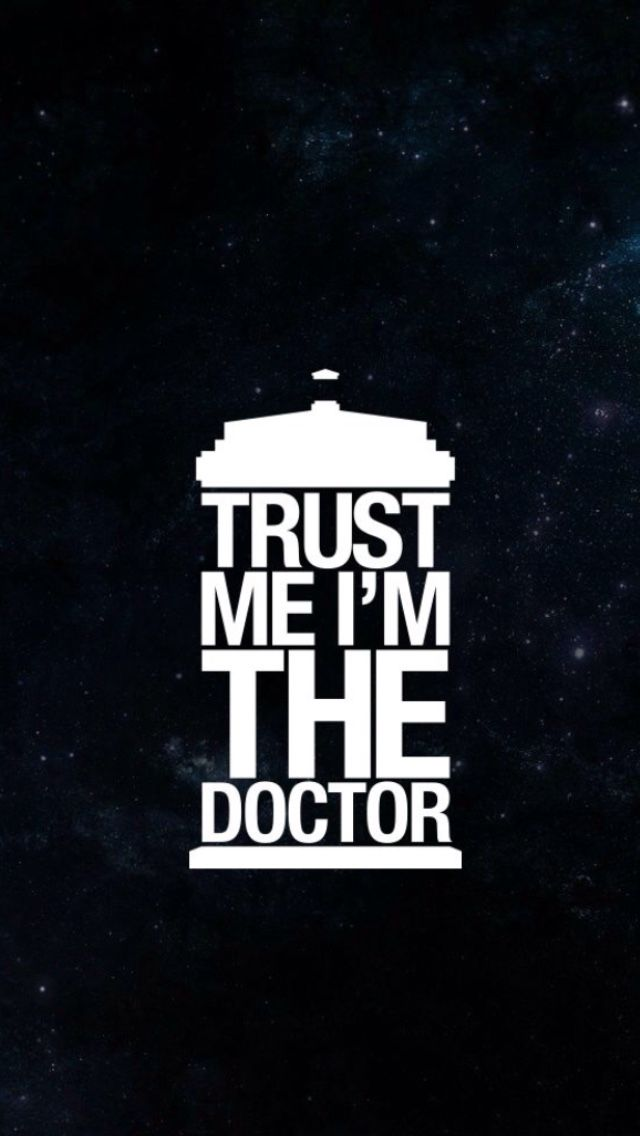 Doctor Who Lockscreens Doctor Who Wallpaper Doctor Who Tardis Doctor Who Quotes
