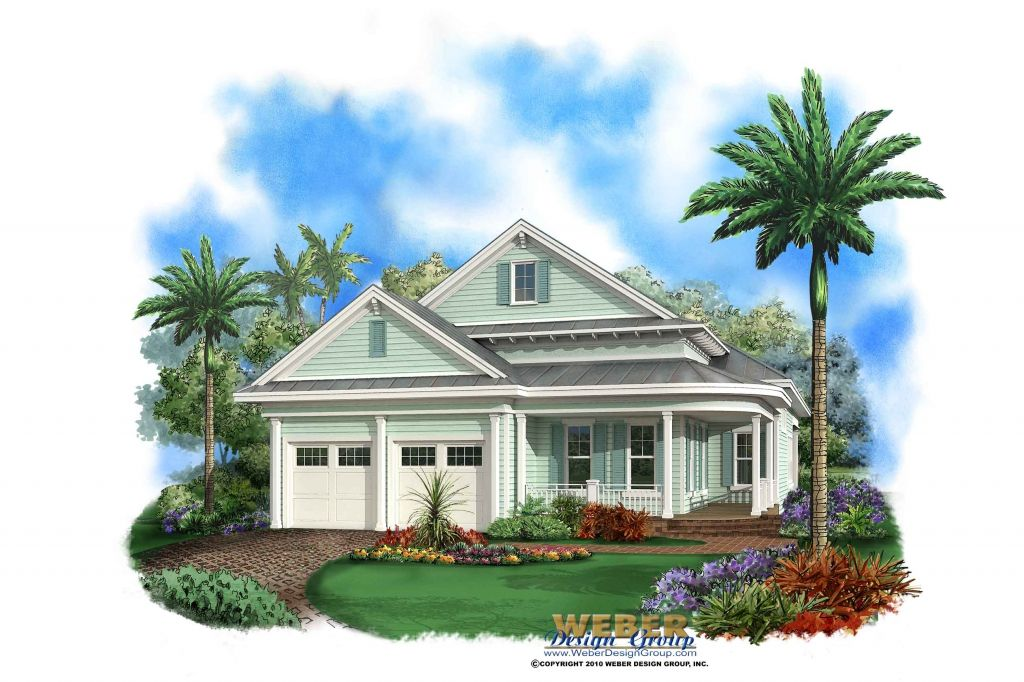 key west style cottages | key west style homes house plans style key