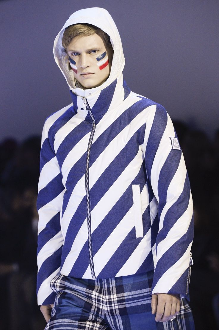 france moncler Moncler Gamme Bleu moncler jackets