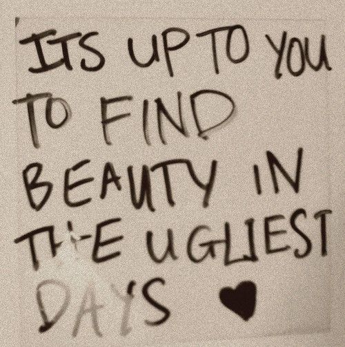 :) it's up to you.
