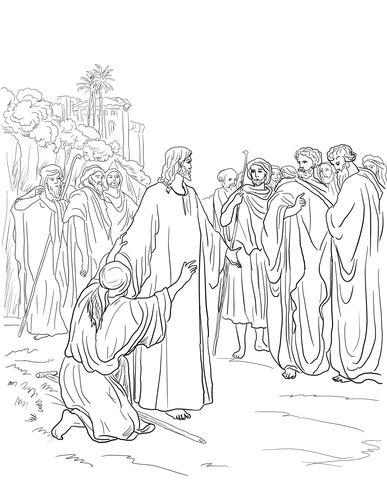 Matthew 26 6 13 Mark 14 3 9 John 12 1 8 Jesus Was Anointed