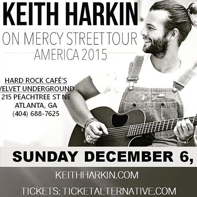 #keithharkin Instagram photos | Websta