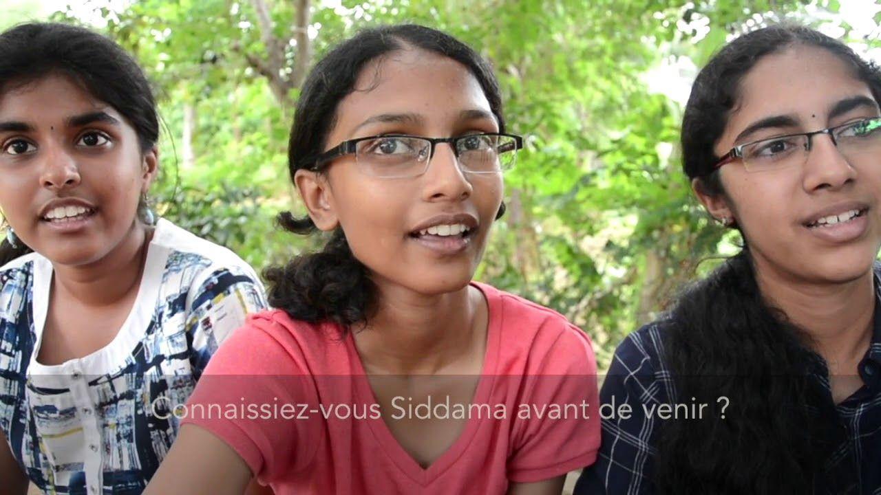 rencontre avec fille indienne)