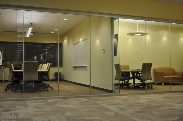 modern office partitions. Office Glass Partition Walls Modern Interior Design Partitions