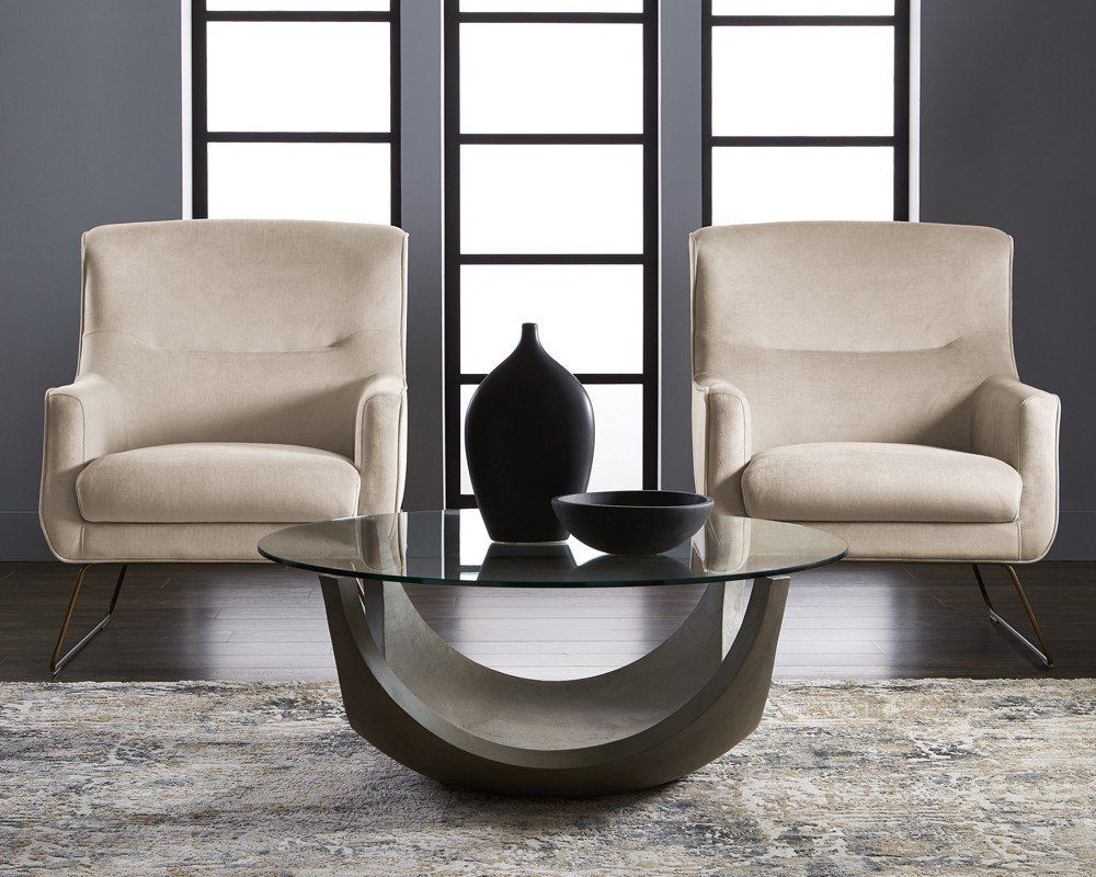 Mixt Lia Coffee Table Coffee Table Furniture Coffee Table With Stools