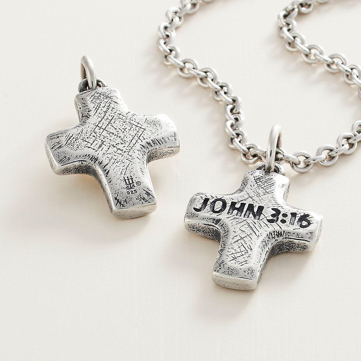 GiftJewelryShop Bronze Retro Style Chocolate Love Snowflake Charm Pendant Necklace