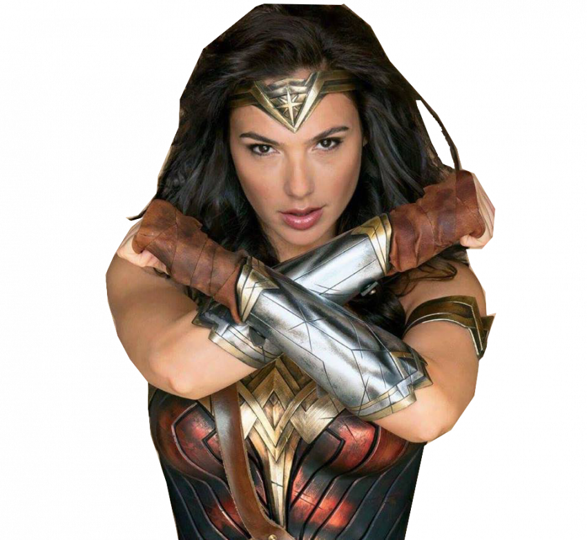 Wonder Woman Png Images Hd Get To Download Free Nbsp Wonder Woman Png Nbsp Vector Photo In Hd Quality Without Wonder Woman Wonder Woman Movie Wonder Woman Logo
