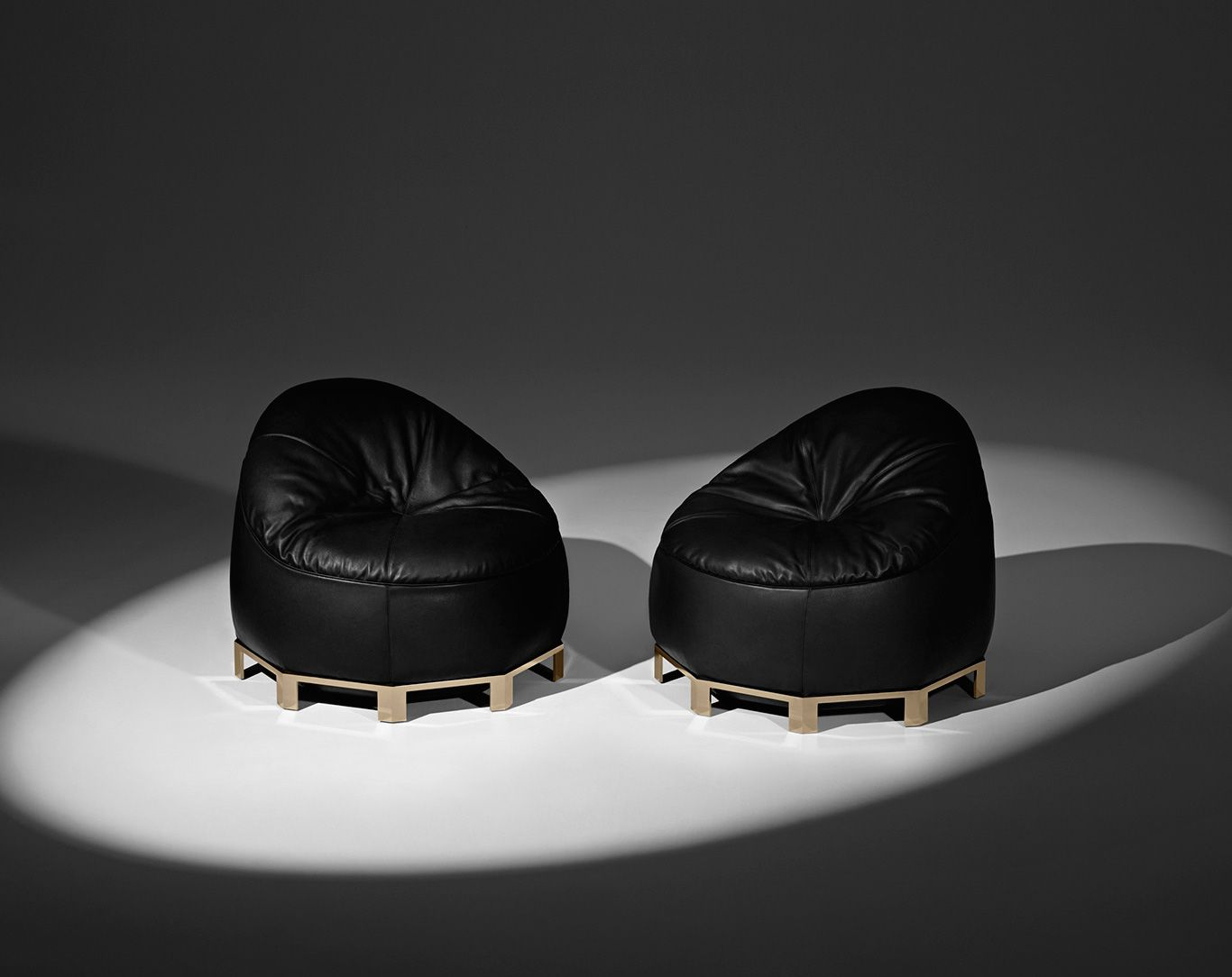 Alexander Wang Releases His Collaboration With The Italian