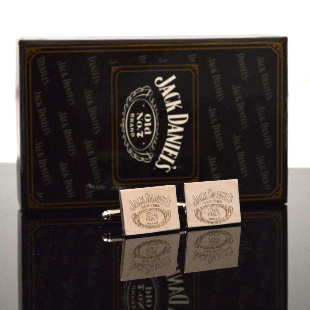 Park Art My WordPress Blog_Gentleman Jack Gift Set Uk
