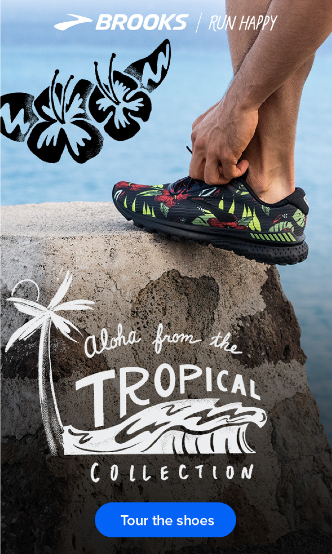 Pin by I Cantu on Style in 2020   Brooks running shoes