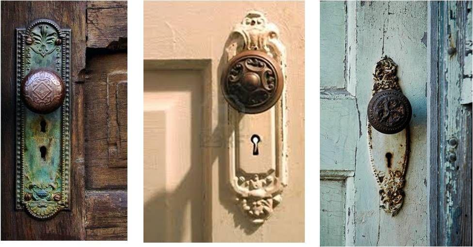 Funky Door Knobs and Handles   Door knobs, Glass door knobs and Doors