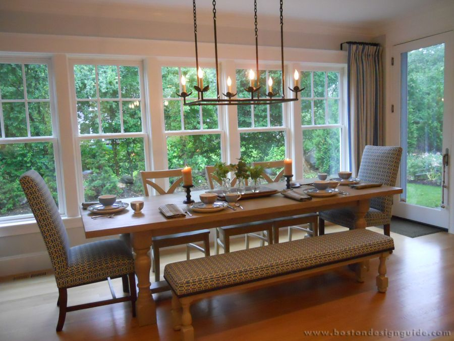 The Cottage High End Interior Design In Concord Ma Boston Guide