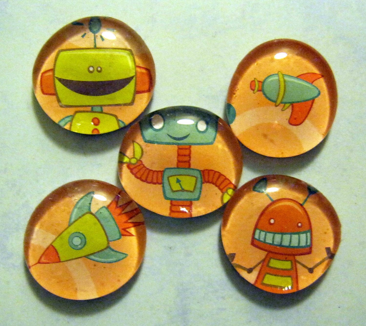 Magnet Crafts, Crafts, Cool Things To Make