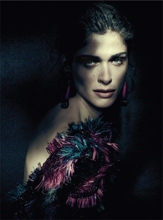 Paolo Roversi - Photographer #2 - the Fashion Spot 31