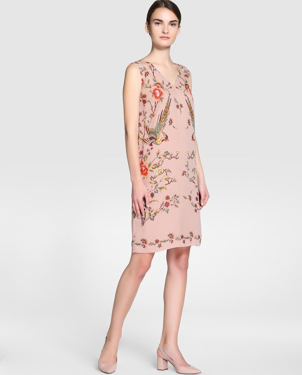http://www.elcorteingles.es/moda/A21930756-vestido-corto-de-mujer ...