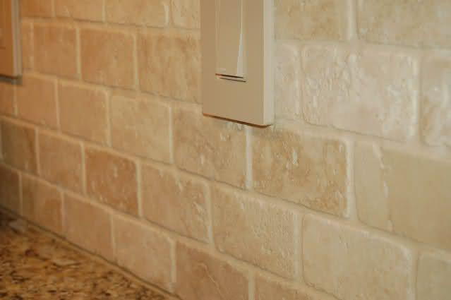 Inexpensive Bathroom Tile Ideas