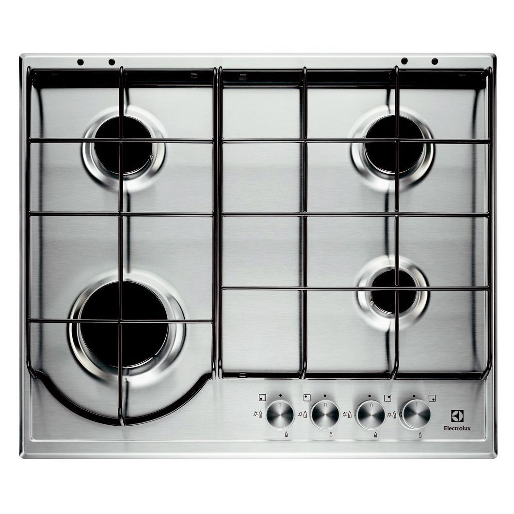 Electrolux EGH6242BOX | Electrocasnice | Pinterest | Kitchens
