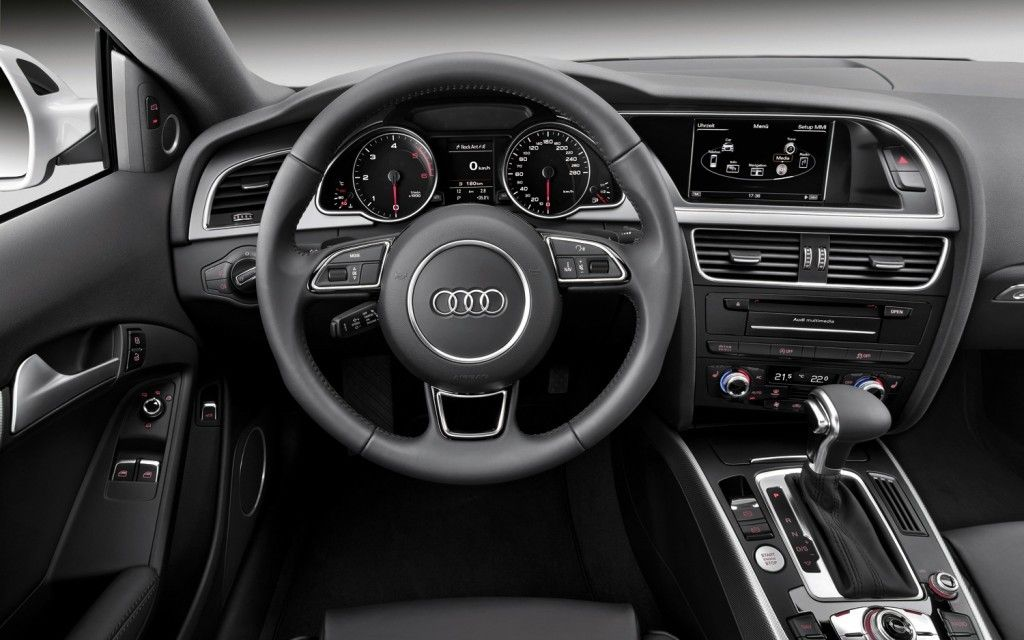 Hd Wallpapers High Definition 100 Quality Hd Desktop Wallpapers Audi A5 Audi A5 Coupe Audi