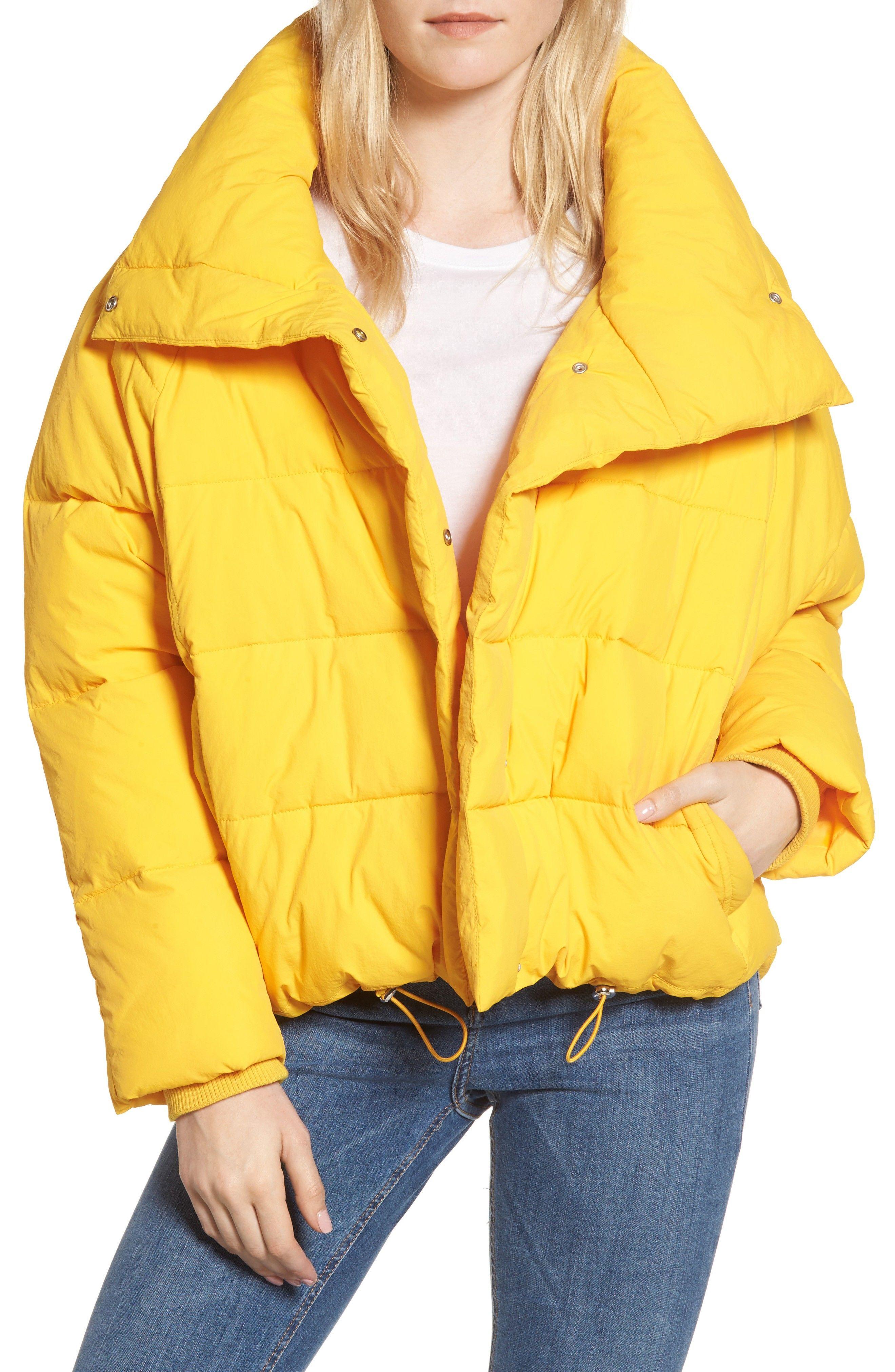 Oversized Puffer Coat Puffer Coat Women S Puffer Coats Best Puffer Jacket [ 4048 x 2640 Pixel ]