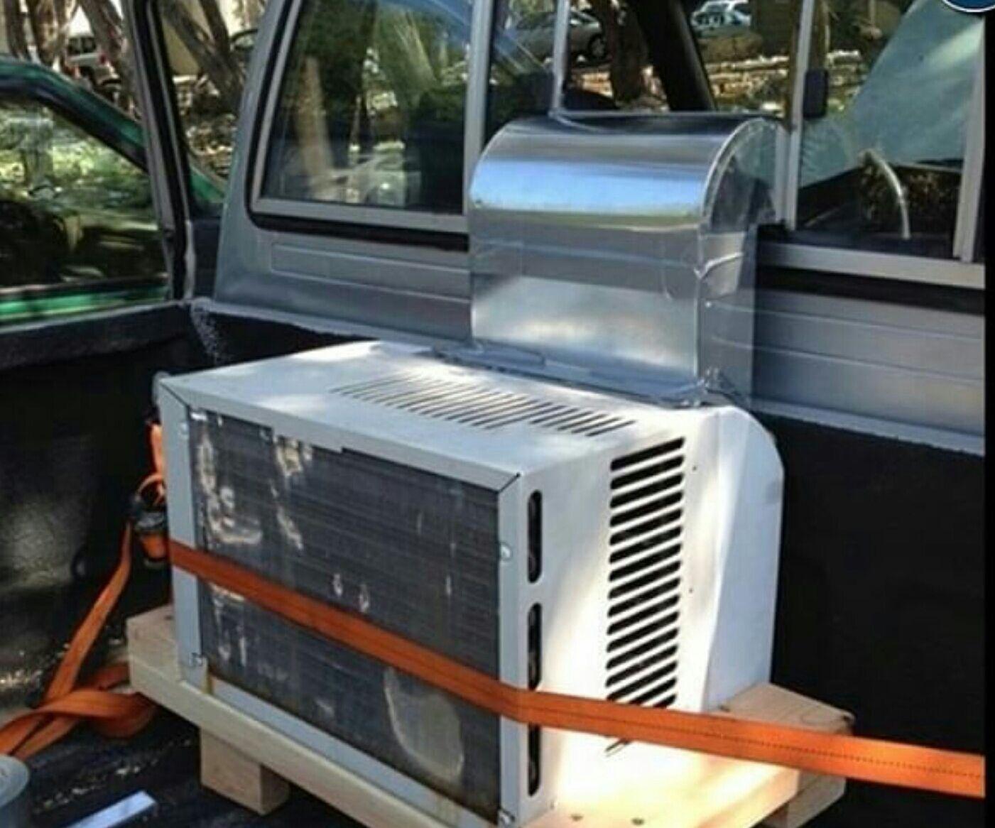 Redneck hvac hvachacksredneckhvac HVAC