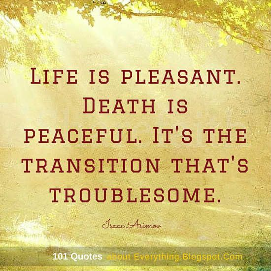 Life Quotes Life Death Pinterest Mesmerizing Quotes For Life And Death